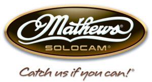 mat-solo-catch_4c-lg